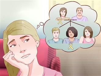 4 nguyên nhân dẫn đến bệnh ung thư vú mà con gái cần đặc biệt lưu ý