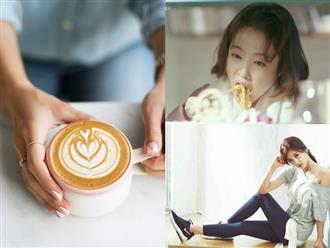 4 thói quen thường gặp lại là nguyên nhân gây rối loạn hormone của hội con gái