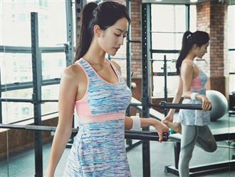 4 việc nên làm vào buổi tối giúp bạn giảm cân đạt hiệu quả rõ rệt