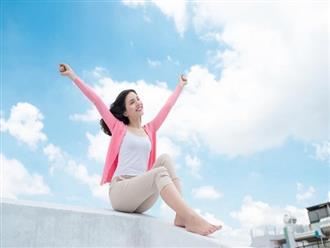 5 bước chăm sóc cần thiết cho da để luôn sáng và đẹp