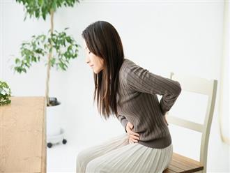 5 dấu hiệu vô sinh phổ biến từ các chuyên gia phụ khoa cảnh báo tới hội con gái