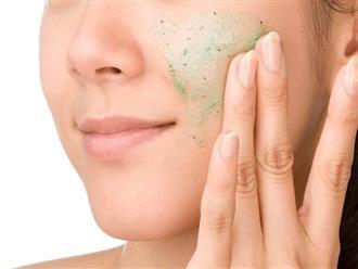 5 nguyên tắc chăm sóc da các bạn tuổi teen cần nhớ để không bị mụn, da đẹp tự nhiên