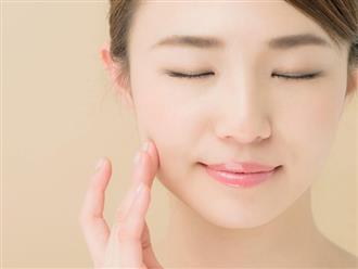 5 phút dưỡng da tối giản mỗi tối không thể bỏ qua