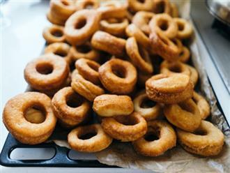 5 sai lầm trong nấu nướng, bảo quản thực phẩm, ăn uống mà bạn cần thay đổi ngay vì sẽ gây hại nhiều hơn