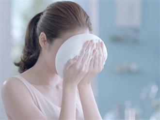 5 thói quen thường ngày gây ảnh hưởng không nhỏ đến làn da của bạn