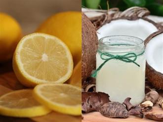 6 cách trị rạn da tại nhà nhanh và hiệu quả