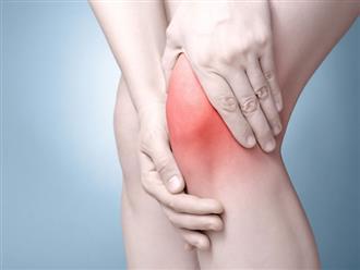 6 dấu hiệu cảnh báo sớm bệnh ung thư xương mà bạn không nên chủ quan bỏ qua