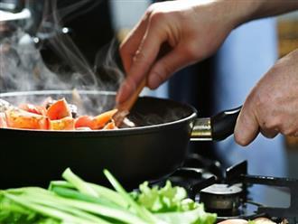 7 nguyên tắc đơn giản giúp phòng tránh ngộ độc thực phẩm trong mùa hè