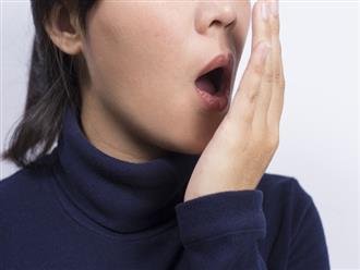 7 triệu chứng tưởng vô hại nhưng thật ra là dấu hiệu bệnh vô cùng nguy hiểm, cẩn thận với số 5