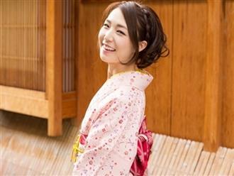 8 bí quyết làm đẹp da mặt của phụ nữ Nhật Bản giúp họ luôn trẻ hơn so với tuổi