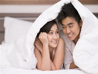 8 biện pháp tránh thai an toàn và hiệu quả dành cho các cặp đôi
