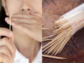 90% người Việt đều đang mắc thói quen có hại cho sức khỏe này nhưng không hề hay biết