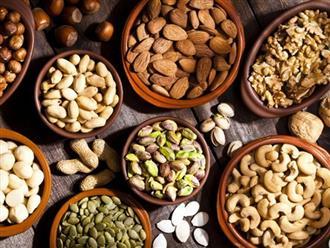 """Ăn """"cơm độn"""" giảm cân: kiểu ăn thời xưa trở thành trend 2019 với toàn nguyên liệu tốt cho sức khoẻ"""