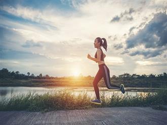 Ăn gì trước và sau khi tập thể thao để giảm mỡ, tăng cơ