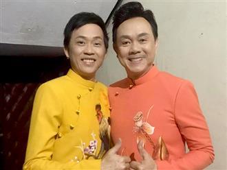 Anh trai cố NS Chí Tài tiết lộ tổng số tiền phúng điếu và gửi toàn bộ cho Hoài Linh để làm từ thiện