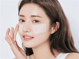 Bác sĩ da liễu 'mách nước' 4 cách trị sẹo mụn an toàn, hiệu quả