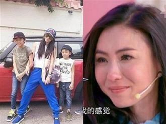 Bạn thân bất ngờ tiết lộ về cuộc sống của Trương Bá Chi sau ly hôn, khó khăn hơn nhiều người tưởng
