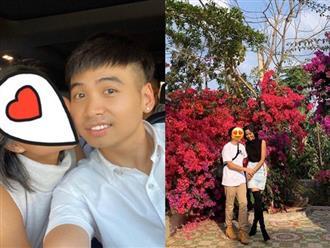 """Bạn trai đạo diễn bỗng xóa hết ảnh chung với H'Hen Niê trên Facebook, nhấn mạnh đang """"độc thân"""", chuyện gì đây?"""