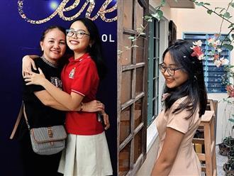 Bị chê bai hát ngày càng dở, ăn mặc lố tuổi, Phương Mỹ Chi tung loạt thành tích khủng khiến antifan 'câm nín'