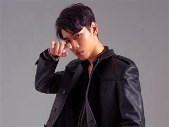 """Bị công kích khi sắp ra mắt MV thuộc dự án cộng đồng, K-ICM hùng hồn tuyên bố cho antifan... """"một đi không trở lại"""""""