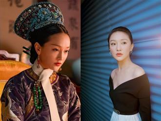 Bí quyết chăm sóc da của Châu Tấn để giữ mãi tuổi xuân, 45 tuổi mà vẫn đẹp như thuở 20
