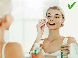 Bí quyết để da không bị bắt nắng khi ra ngoài