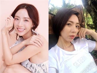 Bí quyết dưỡng da căng mịn của danh hài Thu Trang mà các nàng nên tham khảo