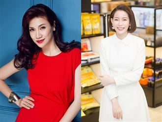 Biến căng: Hoa hậu Hải Dương lên tiếng khi bị tố lừa đảo hàng chục tỷ, Pha Lê tung bằng chứng tố cô gian dối, thách thức