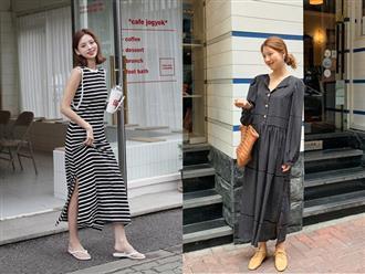 Biết là mùa hè mặc váy rất thích nhưng có 3 kiểu váy mà nàng công sở không nên sắm cho đỡ tốn tiền