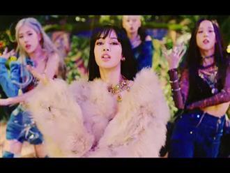 """BLACKPINK comeback khiến cổ phiếu YG tăng vùn vụt vượt cả SM lẫn JYP, công ty đang """"hồi sinh"""" sau chuỗi bê bối năm 2019?"""