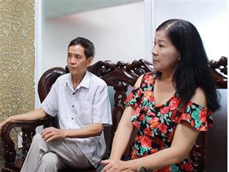 Tố bảo mẫu không cho thăm cháu, bố mẹ Mai Phương quyết định nhờ luật sư giành lại quyền nuôi Lavie