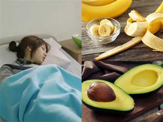 Cả đời không lo tai biến, đột quỵ nhờ ăn 2 loại quả này mỗi ngày