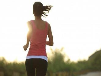 Cách giúp bạn giảm cân vào mùa đông