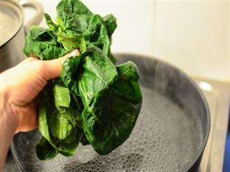 Càng ăn những thực phẩm này càng giảm cân tốt: Nếu bạn muốn vóc dáng mảnh mai thì nhất định không được bỏ qua chúng!