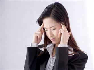 Cặp đôi đau đầu không rõ nguyên nhân, nhập viện mới biết thủ phạm ngay trong phòng điều hòa