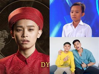 Cậu bé nghèo Hồ Văn Cường lột xác cực điển trai sau 3 năm đăng quang, bất ngờ với cuộc sống hiện tại