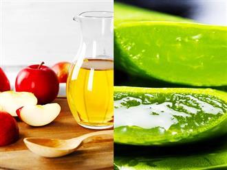 Chanh, dầu dừa sẽ trị mụn hiệu quả hay làm da mặt bạn xấu thêm?