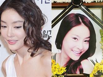 Chỉ còn đúng 2 tuần cho vụ oan ức của nữ diễn viên Jang Ja Yeon, công lý thực sự đang ở đâu?
