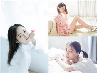 Chuyên gia cảnh báo nguyên nhân gây mùi hôi vùng kín ở phụ nữ và cách ngăn ngừa hiệu quả