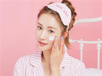Chuyên gia da liễu chỉ điểm 5 quy tắc vàng để có làn da đẹp