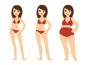 Cơ thể phụ nữ sẽ thay đổi như thế nào khi bước qua tuổi 30
