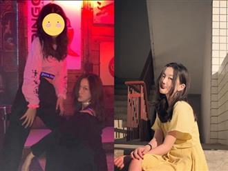 Con gái 13 tuổi của Vương Phi phản pháo trước tin đồn sống xa hoa, 'quẩy' ở hộp đêm sang chảnh