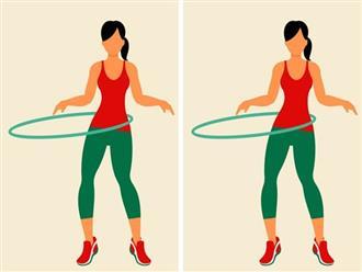 Công thức đơn giản giúp tính toán lượng calo bạn được phép ăn để giảm cân dựa trên chiều cao cân nặng của bạn