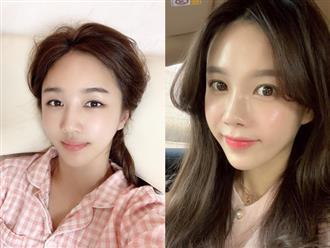 Đã hiểu lý do vì sao da của phụ nữ Hàn lại vừa đẹp vừa mịn màng suốt 24h như vậy