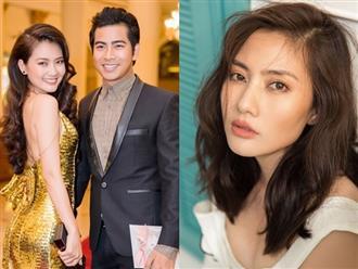 Dân mạng để lại bình luận mong Ngọc Lan tái hợp Thanh Bình và đây là phản ứng đầy bất ngờ của nữ diễn viên