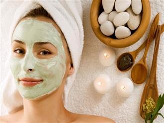 Đắp mặt nạ sao cho da đẹp, láng mịn liệu bạn đã nắm rõ quy trình?