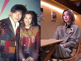 Đau lòng khi biết nguyên nhân thực sự khiến Trịnh Tú Văn không muốn sinh con: Cô ấy hy sinh quá nhiều cho Hứa Chí An