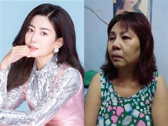 Đau xót trước sự ra đi của Mai Phương, nghệ sĩ Hoàng Lan nghẹn ngào: 'Sắp tới không biết ai nữa… chắc cô quá'