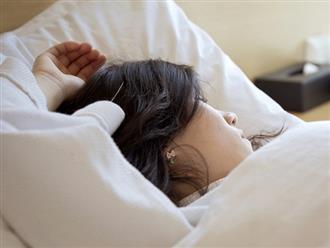 Đây là thói quen cực dễ tăng cân mà rất nhiều người đang mắc vào mùa đông