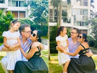 Đoan Trang hủy làm tiệc mừng 8 năm ngày cưới, tự cách ly tại nhà sau khi trở về từ Đà Nẵng